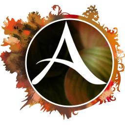 archeageon.ru